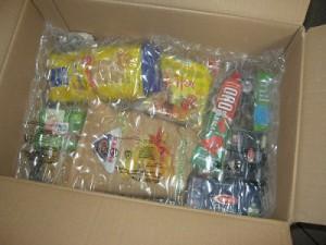 Lebensmittel online kaufen - MyTime.de -3